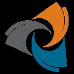logo-cc-01