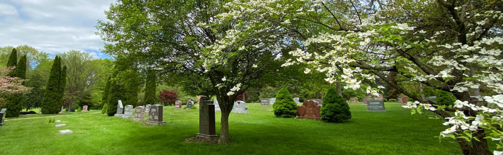 Pre-Planning Burial