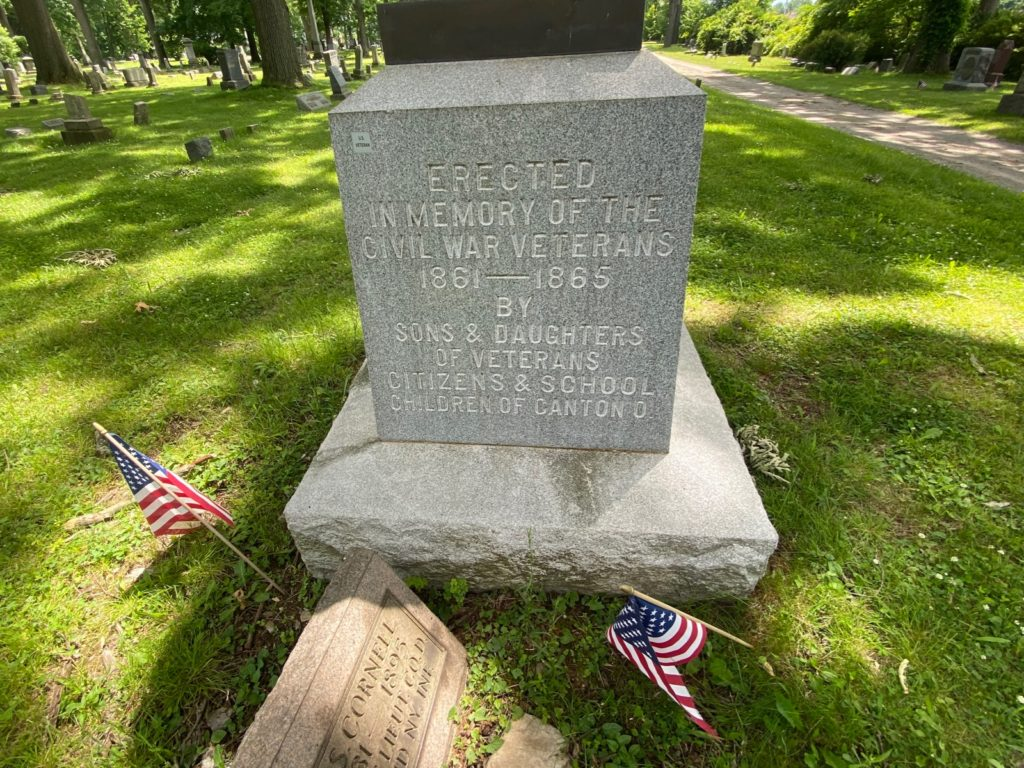 West Lawn Cemetery 04