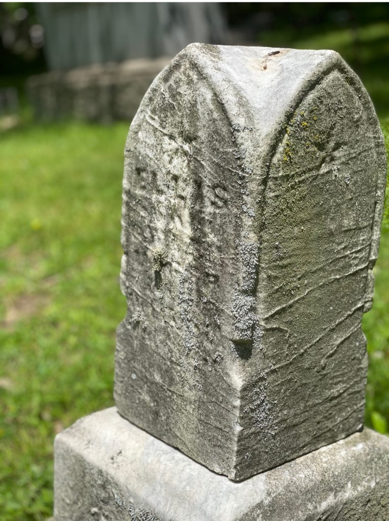West Lawn Cemetery 22