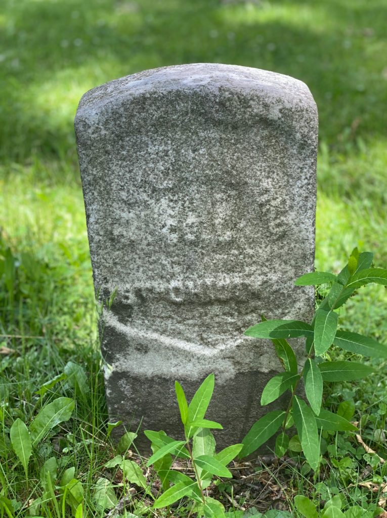 West Lawn Cemetery 23