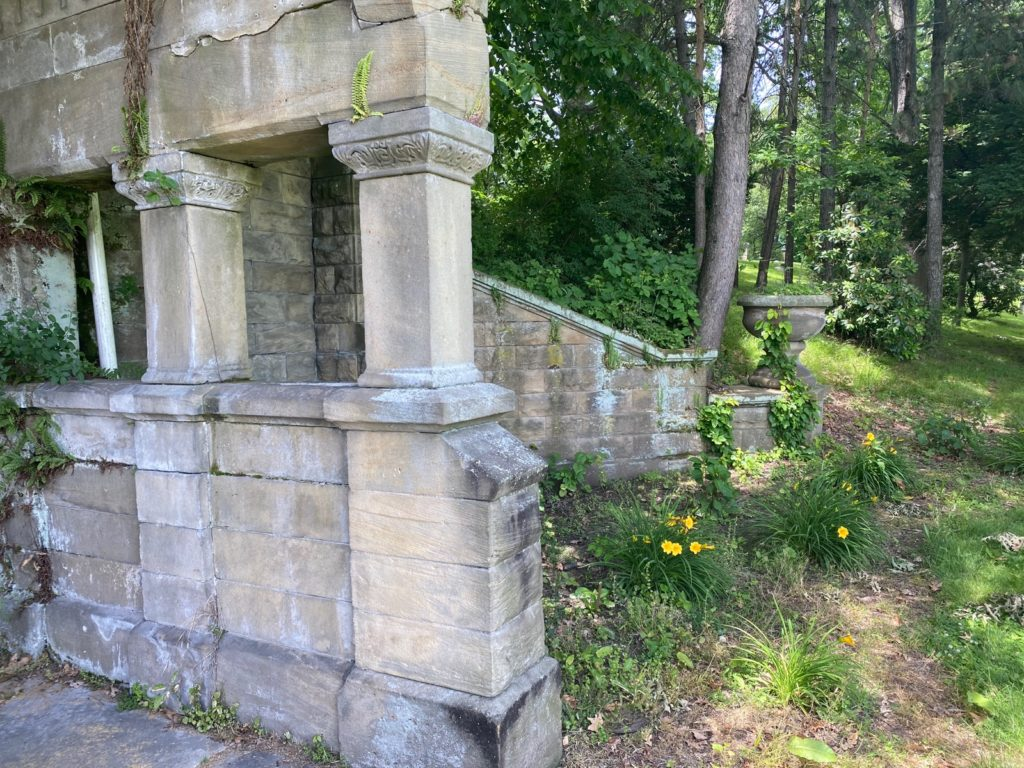 West Lawn Cemetery 38