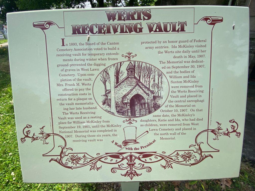 West-Lawn-Receiving-Vault-09
