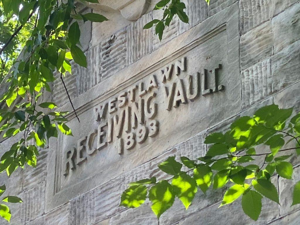West-Lawn-Receiving-Vault-16